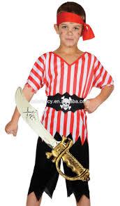 halloween costumes xxxl new style mens halloween costumes xxxxl baby halloween costumes