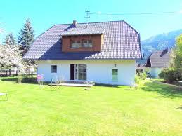 Ein Familien Haus Kaufen Eigentum Haus Kaufen Esseryaad Info Finden Sie Tausende Von Ideen
