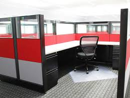 Used Office Furniture In Atlanta by Used Cubicles Weddington Nc Office Solutions Inc