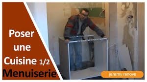 je pose ma cuisine je pose ma cuisine cuisinella 28 images je pose ma cuisine 28