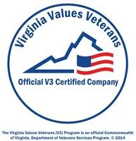virginia deq employment opportunities