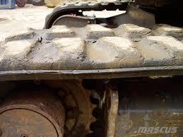 used volvo ecr 28 mini excavators u003c 7t mini diggers for sale