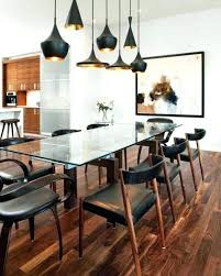 dining table pendant light dining table pendant light dining room table pendant lighting