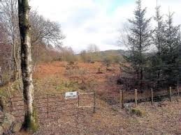 kippford dalbeattie property find properties for sale in