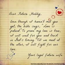 dear future husband relationships pinterest future