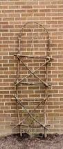 41 best trellis and arbor ideas images on pinterest garden