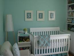 Mini Crib Size by Inspiring Hanging Ornaments At White Mini Crib Combined With White