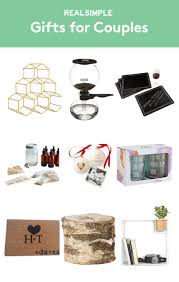 gifts for homeowners 25 unique gifts for couples ideas on pinterest gift ideas for