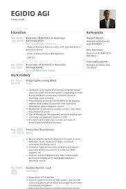 formal report template looking for alibrandi free essay help me
