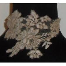 collier de mariage collier de mariage hairinstitut