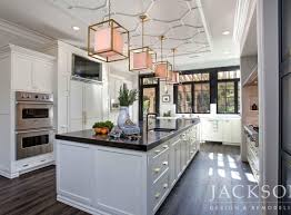 Cool Kitchen Remodel Ideas Kitchen Awesome Kitchen Remodel Kitchen Remodel Ideas Photos