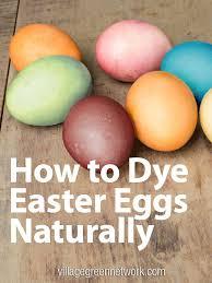 62 best easter eggs images on pinterest easter ideas easter