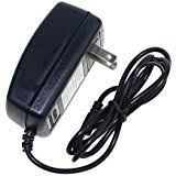 nextbook next7p generic compatible replacement ac adapter charger for