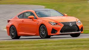 what company makes lexus 1 lexus 10 most reliable car brands consumer reports cnnmoney
