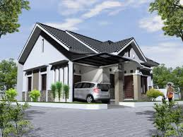 home and house photo virtual design free no download scenic idolza