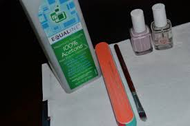 manicure 101 5 easy steps for a lasting salon quality manicure at