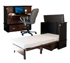 Small Bedroom Murphy Beds Bedroom Furniture Sets Inspiring Ideas Of Murphy Bed For Small