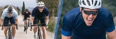 l tat de si e camus r um wiggle com cycle run swim tri sports bike shop