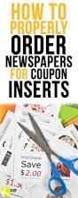 best 25 restaurant coupons ideas on pinterest coupon