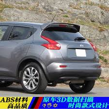 nissan altima coupe rear spoiler compare prices on juke nissan spoiler online shopping buy low