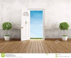 vintage home entrance royalty free stock images image 32616139
