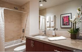 Staged Bathroom Pictures by Galleries Richard Hoon Designs