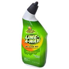 lysol foaming bathroom cleaner msds bulk lime a way thick gel formula toilet bowl cleaner 16 oz at