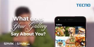 Phone Text Meme Generator 28 - tecno mobile kenya on twitter michaelnjio meme generator