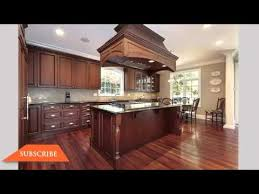 Rta Kitchen Cabinets Los Angeles Kitchen And Remodeling Clearance Kitchen Cabinets Youtube