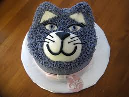 birthday cake cat picture birthday cakes for cats u2013 home decor