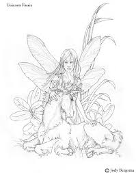 fairy mermaid coloring pages 711 best coloring pages fantasy images on pinterest coloring
