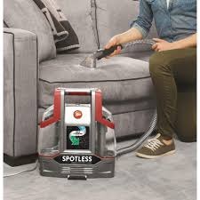 Upholstery Cleaning Products Reviews Spotless Carpet Cleaner
