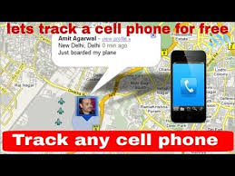 how to track my android phone how to track my lost android phone in buy tablets