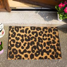 Buy Artsy Doormats Wipe Your Prezola Home Décor Doorstops U0026 Mats
