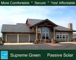 Green Home Design Plans 23 Best Floor Plans Images On Pinterest House Floor Plans Home