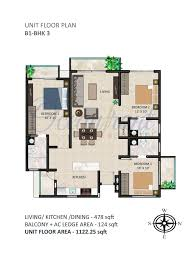 Ferry Terminal Floor Plan by Welcome To Oceanfront Residence