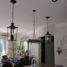 Hanging Pendant Light Kit Lighting Product Review Recessed Light Conversion Kit