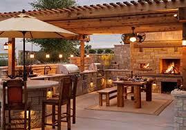 Outdoor Kitchen Design Software Kitchen Outdoor Kitchen Design Ideas Beautiful Outdoor Kitchen