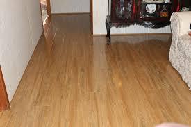 laminate flooring gold coast vinyl plank flooring gold coast