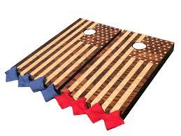 Reclaimed Wood Flag American Flag U2013 Delta 13