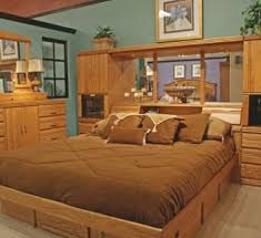 Wall Unit Bedroom Furniture Wall Units Design Ideas  Electoralcom - Bedroom furniture wall unit