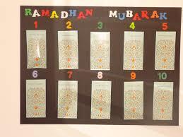 ramadan muslim learning garden page 6