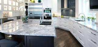 backsplash options tags backsplash ideas for kitchens with