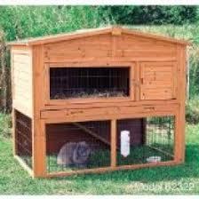 Build Your Own Rabbit Hutch Plans 123 Best Rabbit Hutches Images On Pinterest House Rabbit Bunny