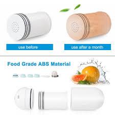 online shop faucet water filter kitchen faucet water tap tap