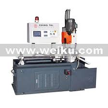 woodworking machine suppliers in south africa nortwest