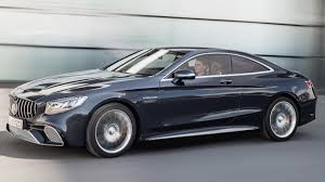 jeep mercedes 2018 prices are in for the 2018 mercedes benz s class coupé and cabrio