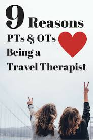 9 best pt images on pinterest physical therapist