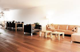 Heating Laminate Floors Floor Heating Drywall Variotherm