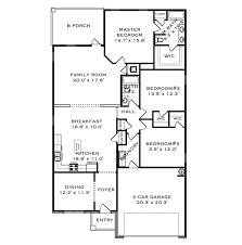 Dr Horton Home Floor Plans The Boston Longleaf Gates Mobile Alabama D R Horton